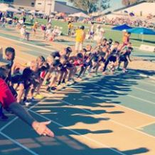 11-12-boys-3000m-national-championship