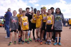 2016-state-1