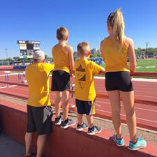 2016-state-championship-watching-team-mates