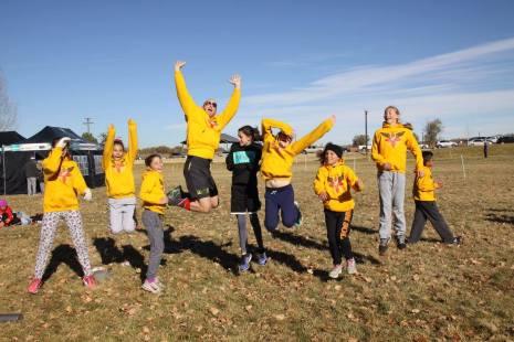 jump-for-joy-nationals
