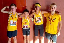 regional-11-12-boys-relay