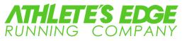 Athlete's Edge logo
