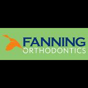 fanning ortho