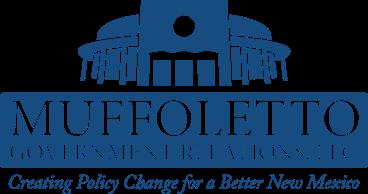 muffoletto logo